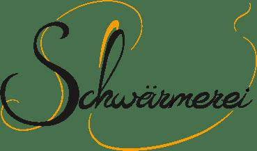 Schwärmerei - Imkerei Schartlmüller Logo